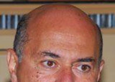 Mohammad Shafik Gabr