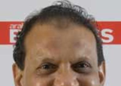Yusuff Ali MA