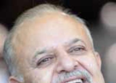 Mukesh Jagtiani