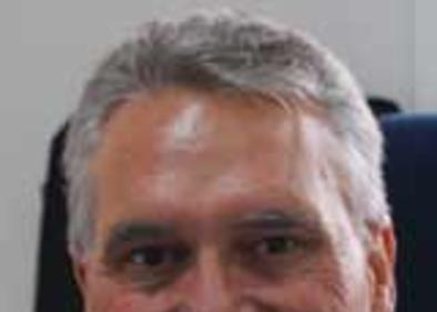 Michael Lenarduzzi