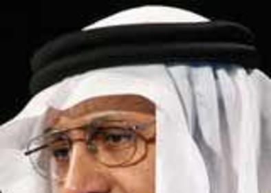 Abdullah Juma'ah