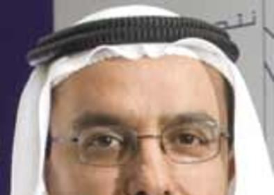 Khalid Khalban