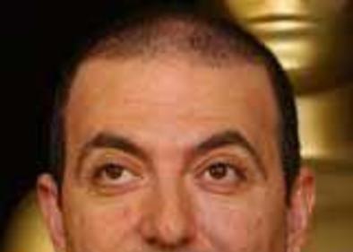Hany Abu Assad