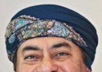 AbdulRazak Ali Issa