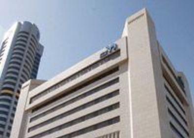 National Bank of Kuwait