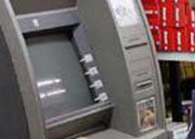Boubyan Bank