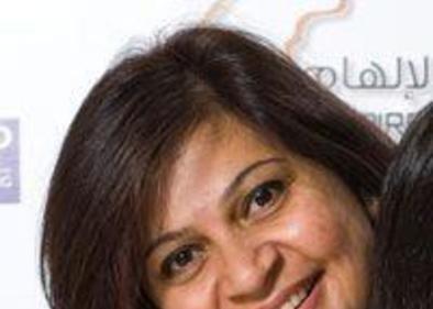 Gulshan Kavarana