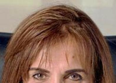 Mona Almoayyed