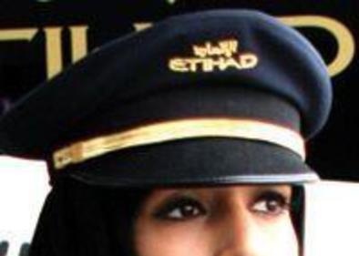 Salma Al Baloushi