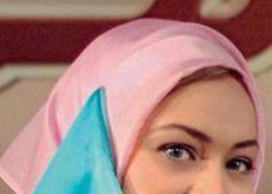Hiba Jamal