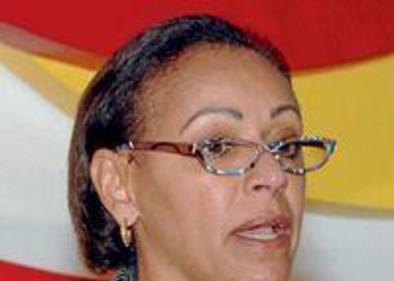 Sheikha Hessa Bint Saad Abdullah Salem Al Sabah
