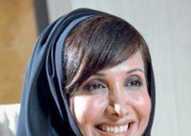 Salma Hareb