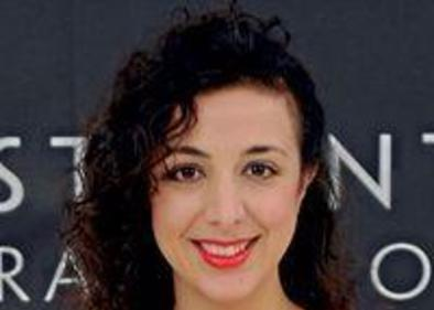 Susan Youssef