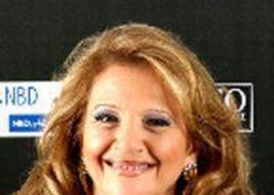 Leila El Solh