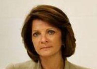 Donna Sultan