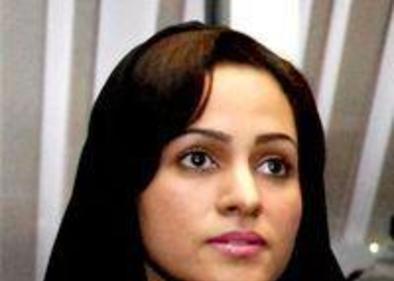 Dr. Maryam Matar