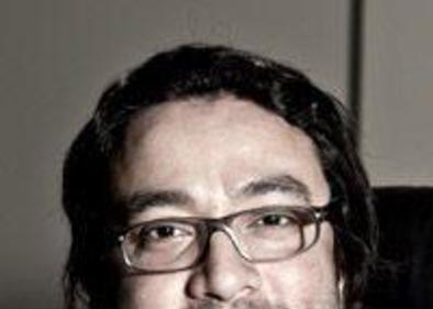 Abdullah Ajmal