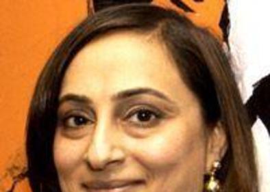Malini Gulrajani