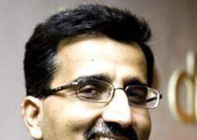 Rajeev Kakar