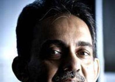 V Shankar
