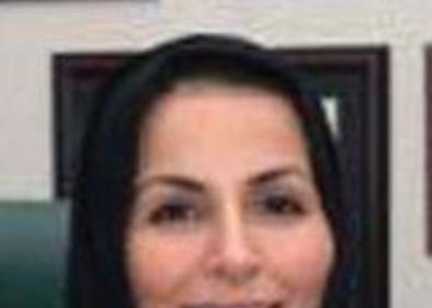 Khawla Al Khuraya