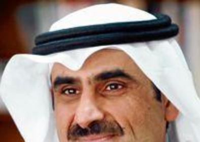 Yousef Al Shelash