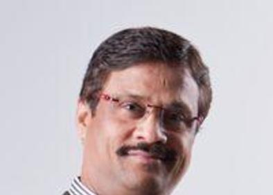 Dhananjay Datar