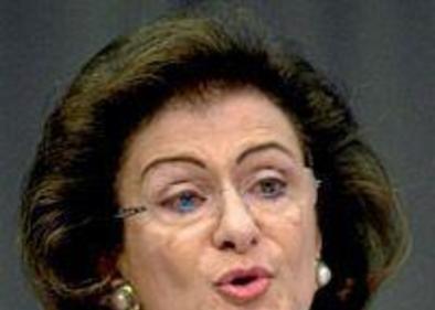 Haifa Kaylani