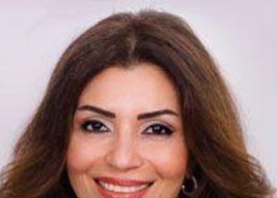 Faten Al Naqeeb