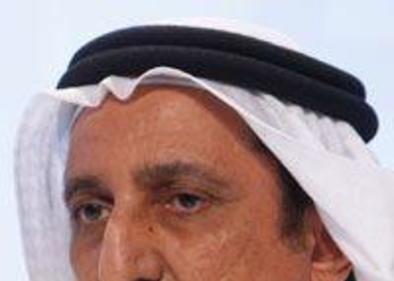 Mohamed Al Mady