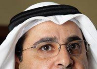 Mohamed Alshaya