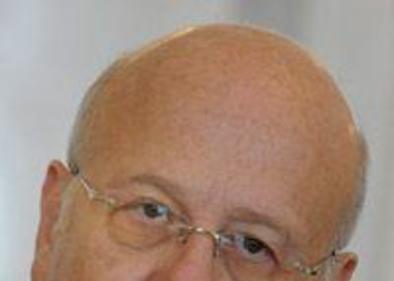 Najib Mikati
