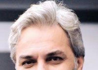 Safwan Dahoul