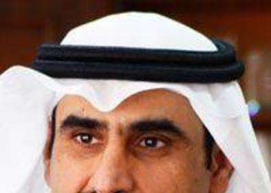 Youssef Al Shelash