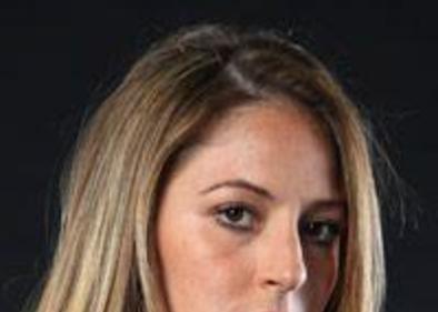 Zeina Tabari