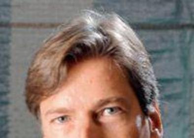 Peter Baltussen