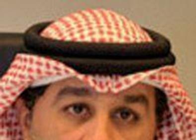 Mohamed Al Khadar