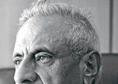 Asgar Shakoor Patel