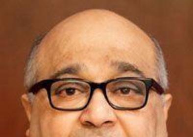 Mohamed Al Jaber