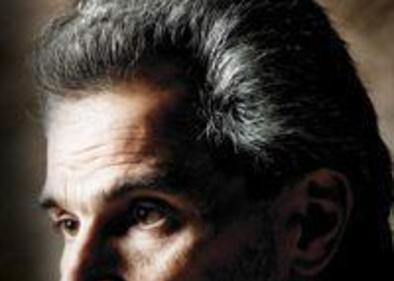Prince Alwaleed bin Talal Al Saud