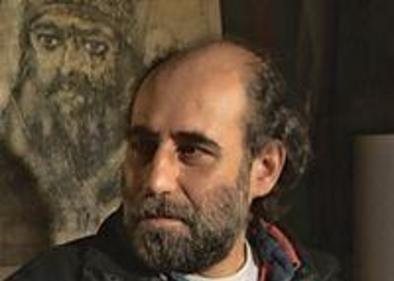 George Baylouni