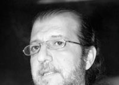 Yasser Hamoud