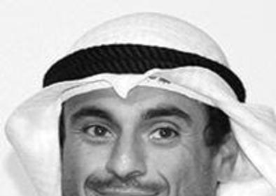 Omar Alghanim