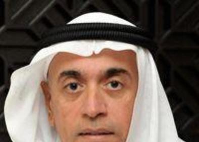 Ahmad Bin Byat