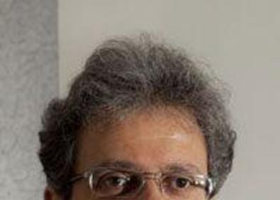 Nadim Akhras
