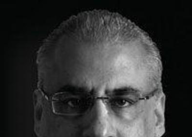 Yahya Jan