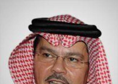 Khaled Musaed El Seif