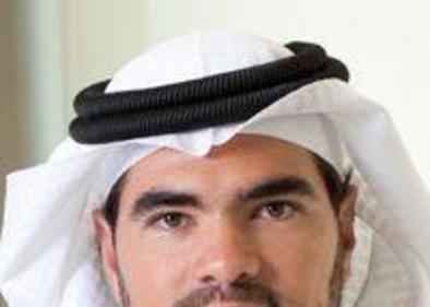 Rami Khalid Alturki