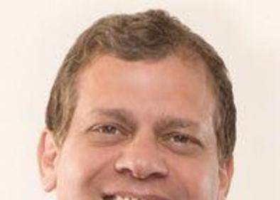 Wael Allan