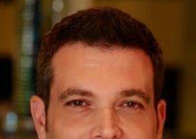 Ziad El Chaar